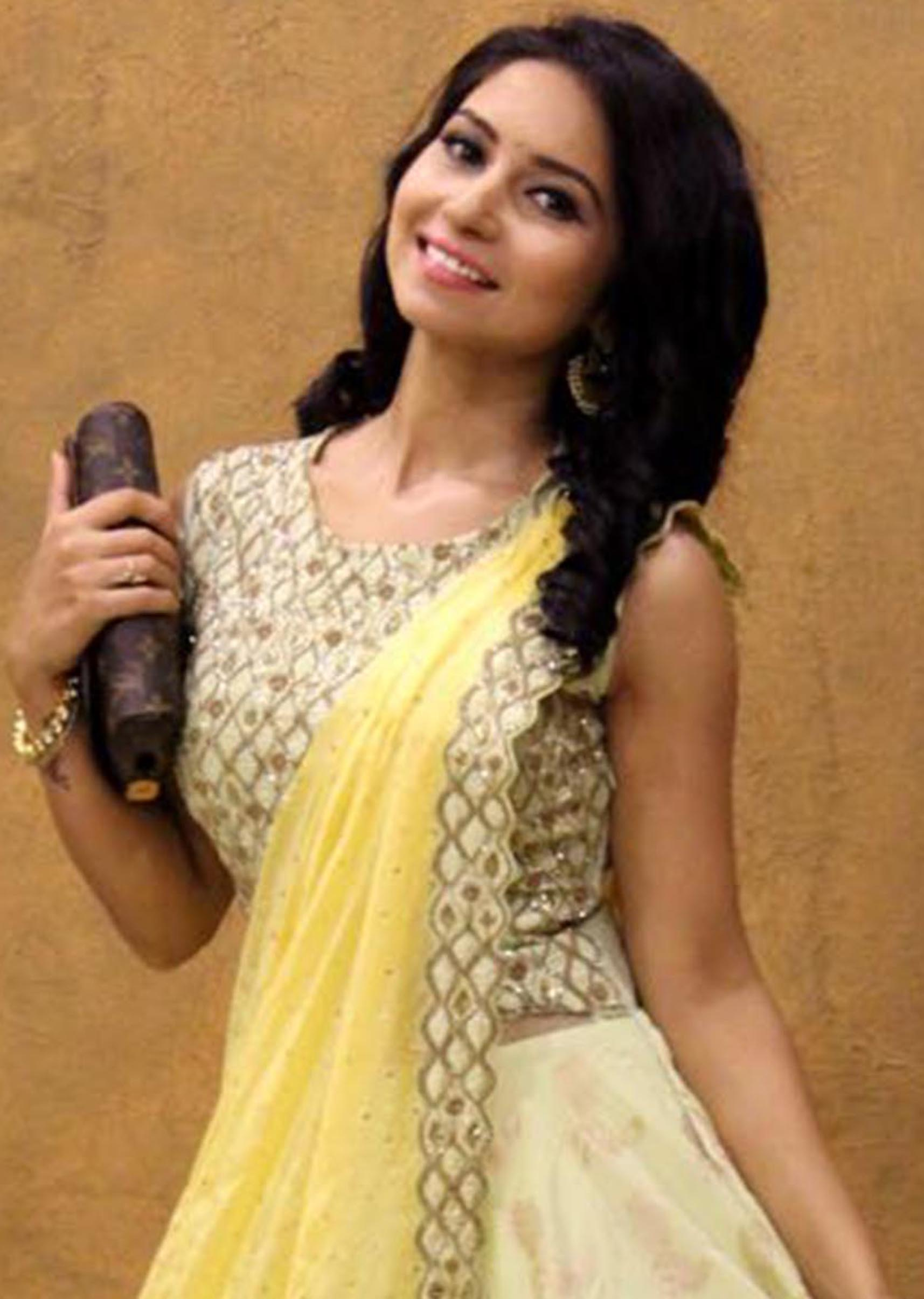 Vinny Arora 	2007 Vinny Arora 	2007 new photo