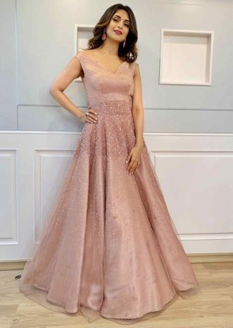 32450f054 Indo Western Gown  Buy Designer Indo Western Gowns for Women Online ...