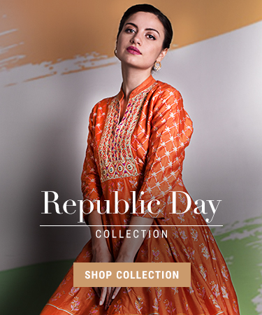 Republic-Day-mobile banner
