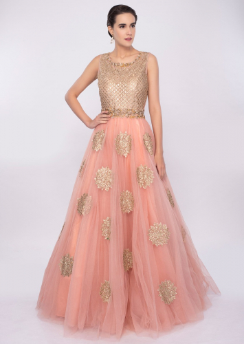2eb5d52bd83a Evening Gowns  Buy Designer Evening Gowns   Dresses for Women Online ...