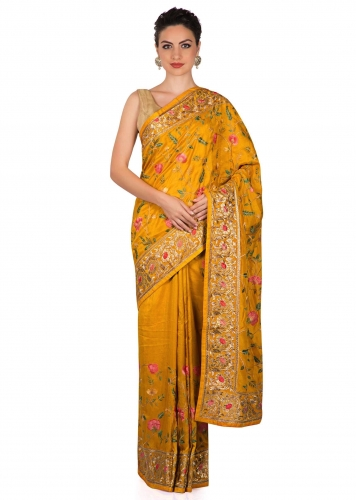 Sarees Buy Latest Indian Saree Saris Online
