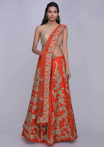 82dce279e8 Buy Traditional Indian Clothing & Wedding Dresses for Women ...