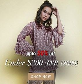 bf9b55ff84 Buy Traditional Indian Clothing & Wedding Dresses for Women ...
